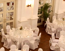 Kapruka Weddings Venues