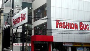 Fashion Bug Dehiwala