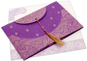 Wedding Gift Delivery Sri Lanka : Wedding Card Courier Service in Sri Lanka