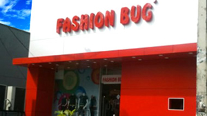 Fashion Bug Rathnapura