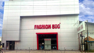 Fashion Bug Wattala