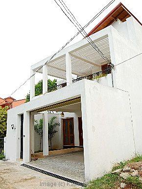 Small house desing on sri lanka context joy studio for Small house design sri lanka