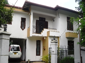 Sri lanka home designs quotes for Balcony designs pictures sri lanka