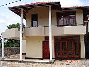 Sri Lanka Property ID 417015