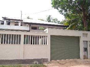 Sri Lanka House Designs