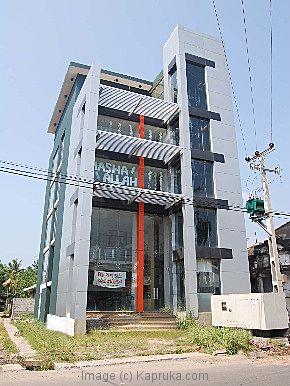 online home jobs in sri lanka