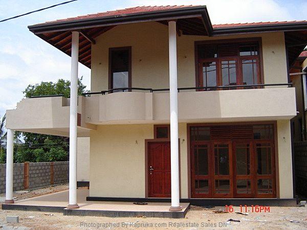 Door Design In Sri Lanka for Pinterest