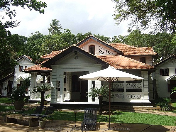 600 x 450 jpeg 130kb sri lanka real estate sri lanka property land