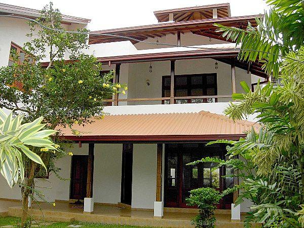 Sri Lanka Home Photos
