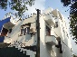 Nugegoda home for Sale