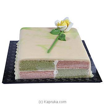 Cake Box Kingsbury
