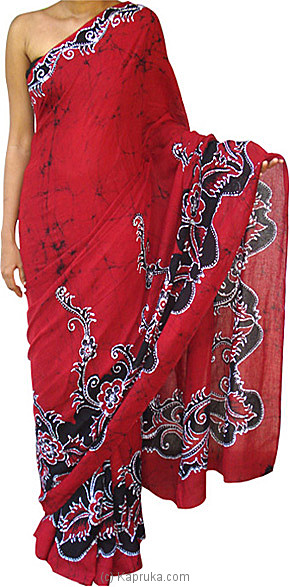 Sri Lankan Saree Jacket Designs
