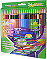 Box Of 24 Colored Pencils at Kapruka Online