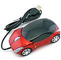 Sports Car Mouse at Kapruka Online