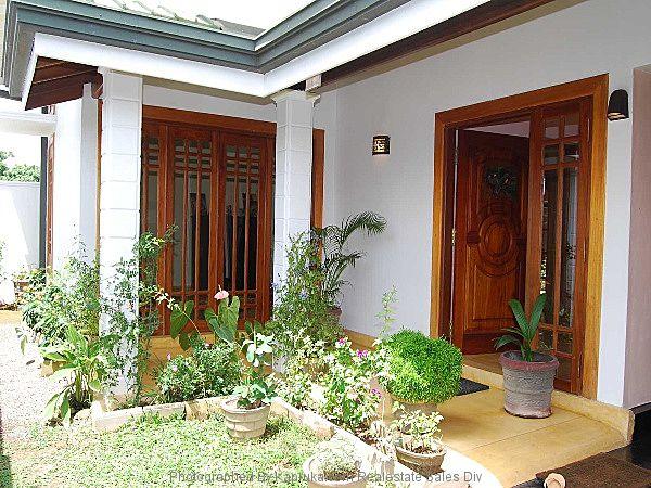 Home Design Pictures In Sri Lanka Review Home Decor